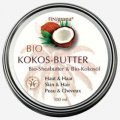 BIO Kokos-Butter 100 ml