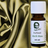 Rich Man Parfümöl 10 ml