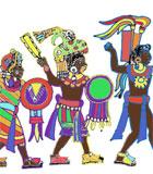 Die Azteken und die Schololade
