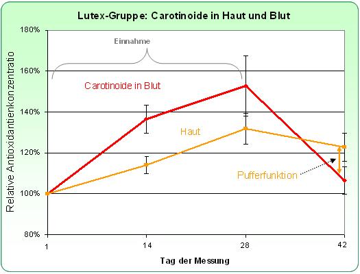Lutex Gruppe
