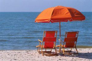 Urlaubstipps, Urlaub, Strand