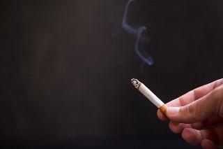 Rauchen aufhören: Die Phasen der Regeneration des Körpers
