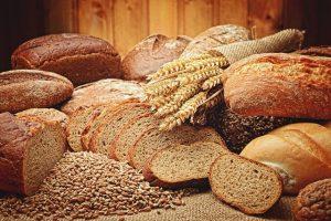 Gluten Unverträglichkeit, nur für Kranke wichtig