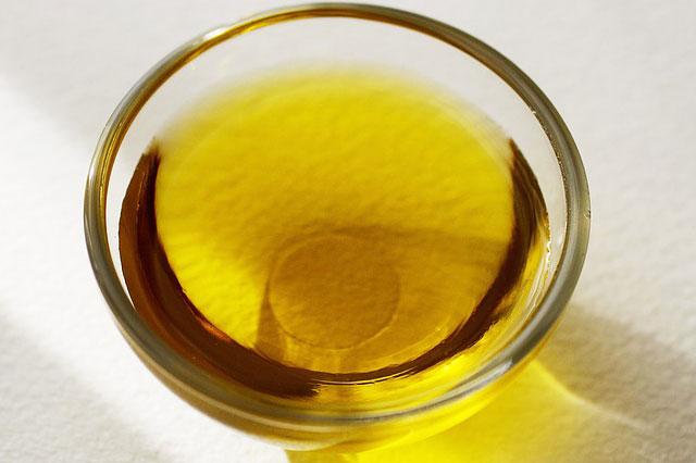 Jojobaöl Was Macht Es So Besonders Wie Kann Man Es Einsetzen