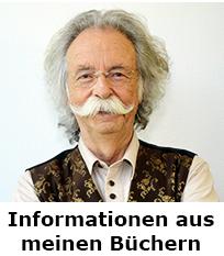 Jean Pütz Bücher