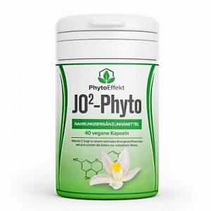 JO2-Phyto